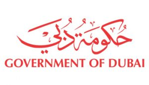 government-of-dubai