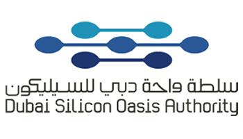 dubai-silicon