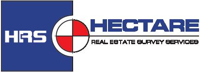 Hectare UAE